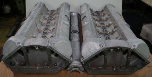 xfs 500x400 s80 Heads A1