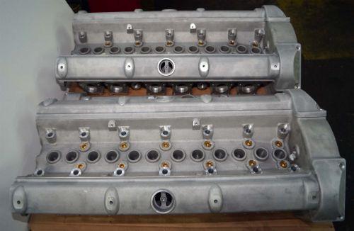 xfs 500x400 s80 Heads A2