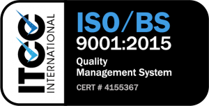 ISO/BS_9001-2015